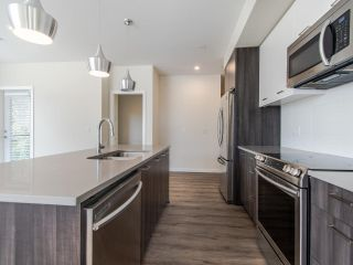 Photo 4: 104 20087 68 Avenue in Langley: Langley City Condo for sale : MLS®# R2479956