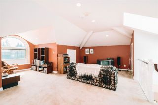 """Photo 23: 16979 28 Avenue in Surrey: Grandview Surrey House for sale in """"NORTH GRANDVIEW HEIGHTS"""" (South Surrey White Rock)  : MLS®# R2569123"""