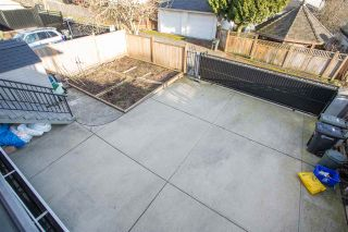 Photo 30: 7260 17TH Avenue in Burnaby: Edmonds BE House for sale (Burnaby East)  : MLS®# R2544465