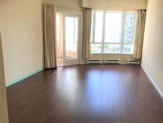 "Photo 13: 801 6220 MCKAY Avenue in Burnaby: Metrotown Condo for sale in ""Grand Corniche II"" (Burnaby South)  : MLS®# R2620641"