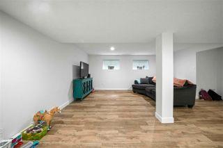 "Photo 17: 11571 284 Street in Maple Ridge: Whonnock House for sale in ""Whonnock Estates"" : MLS®# R2590673"