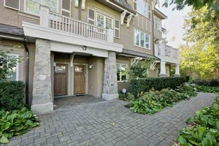 Photo 1: 6738 GRANVILLE STREET: South Granville Home for sale ()  : MLS®# R2005189