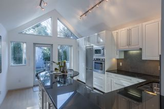 Photo 7: 3636 W 15TH AVENUE in Vancouver: Point Grey House for sale (Vancouver West)  : MLS®# R2175536