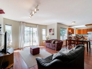Photo 12: 5766 EASTMAN Drive in Richmond: Lackner House for sale : MLS®# R2489050
