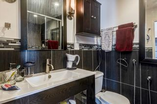 Photo 9: 2740 12 Avenue SE in Calgary: Albert Park/Radisson Heights Detached for sale : MLS®# A1088024