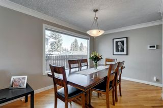 Photo 6: 10408 Fairmount Drive SE in Calgary: Willow Park Detached for sale : MLS®# A1066114