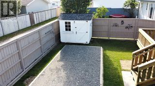 Photo 11: 152 MacKay Crescent in Hinton: House for sale : MLS®# A1108332