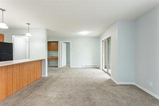 Photo 7: 110 32063 MT WADDINGTON Avenue in Abbotsford: Abbotsford West Condo for sale : MLS®# R2574604