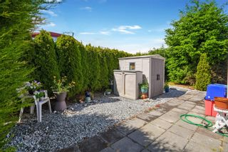 Photo 26: 117 6325 Metral Dr in : Na Pleasant Valley Manufactured Home for sale (Nanaimo)  : MLS®# 878388