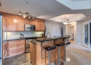 Photo 8: 603 110 7 Street SW in Calgary: Eau Claire Apartment for sale : MLS®# A1142168