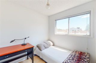 Photo 35: 9823 161 Avenue in Edmonton: Zone 27 House for sale : MLS®# E4225124