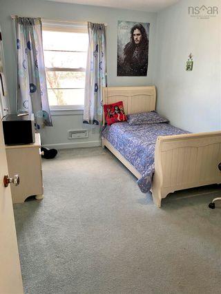 Photo 14: 42 Churchill Drive in Sydney: 201-Sydney Residential for sale (Cape Breton)  : MLS®# 202125677