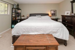 "Photo 12: 21225 DOUGLAS Avenue in Maple Ridge: Northwest Maple Ridge House for sale in ""The Orchard"" : MLS®# R2578046"