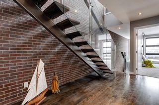 Photo 31: 2114 31 Avenue SW in Calgary: Richmond Semi Detached for sale : MLS®# A1066920