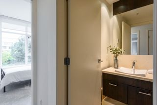 """Photo 24: 7 6063 IONA Drive in Vancouver: University VW Townhouse for sale in """"The Coast"""" (Vancouver West)  : MLS®# R2619174"""