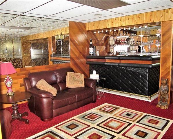 Photo 20: Photos:  in Winnipeg: North Kildonan Residential for sale (3G)  : MLS®# 1914401