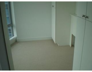 """Photo 8: 1408 1255 SEYMOUR Street in Vancouver: Downtown VW Condo for sale in """"ELAN"""" (Vancouver West)  : MLS®# V692372"""