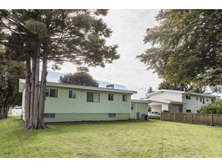 Photo 5: 46125 SOUTHLANDS Drive in Chilliwack: Chilliwack E Young-Yale House for sale : MLS®# R2625009