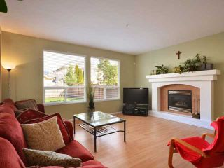 """Photo 2: 1081 TIGRIS Crescent in Port Coquitlam: Riverwood House for sale in """"N"""" : MLS®# V932935"""