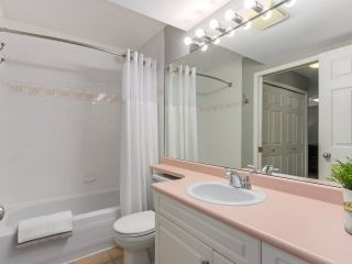 Photo 16: 5 2378 RINDALL AVENUE in Port Coquitlam: Central Pt Coquitlam Condo for sale : MLS®# R2263308