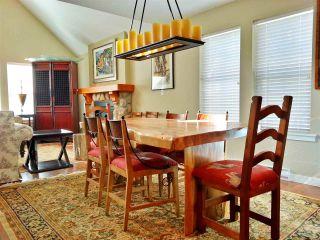 Photo 6: 1873 BLACKBERRY LANE: Lindell Beach House for sale (Cultus Lake)  : MLS®# R2136193