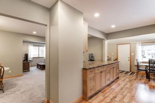 Photo 9: 326 3 Street S: Vulcan Detached for sale : MLS®# A1058475