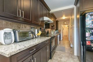 Photo 7: 687 LINTON Street in Coquitlam: Central Coquitlam House for sale : MLS®# R2474802