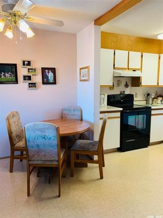 Photo 8: 305 1002 108th Street in North Battleford: Paciwin Residential for sale : MLS®# SK859427