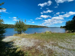 Photo 10: Lot 35 Wall Street in Cape George: 305-Richmond County / St. Peters & Area Vacant Land for sale (Highland Region)  : MLS®# 202123287