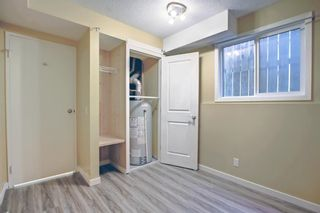 Photo 30: 1602 11010 Bonaventure Drive SE in Calgary: Willow Park Row/Townhouse for sale : MLS®# A1146571