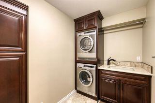 Photo 30: 1103 11503 100 Avenue in Edmonton: Zone 12 Condo for sale : MLS®# E4230225