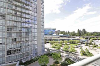Photo 13: 710 13688 100 AVENUE in Surrey: Whalley Condo for sale (North Surrey)  : MLS®# R2483036
