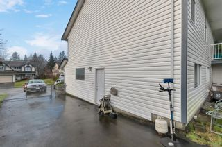 Photo 39: 1222 Gazelle Rd in : CR Campbell River Central House for sale (Campbell River)  : MLS®# 862657