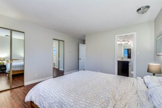 Photo 8: 7750 MUNROE Crescent in Vancouver: Champlain Heights House for sale (Vancouver East)  : MLS®# R2558370