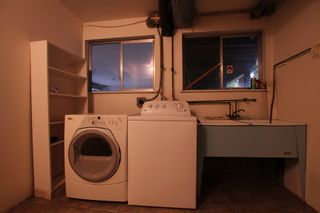 Photo 20:  in Vancouver: Oakridge VW House for rent (Vancouver West)  : MLS®# AR061A