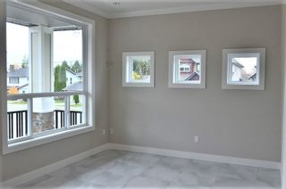 "Photo 6: 18407 59A Avenue in Surrey: Cloverdale BC House for sale in ""Cloverdale"" (Cloverdale)  : MLS®# R2217286"