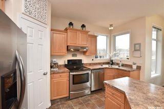Photo 6: 2876 Sunninghill Crescent in Regina: Windsor Park Residential for sale : MLS®# SK720816