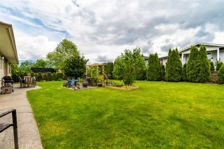 Photo 6: 46368 RANCHERO Drive in Chilliwack: Sardis East Vedder Rd House for sale (Sardis)  : MLS®# R2578548