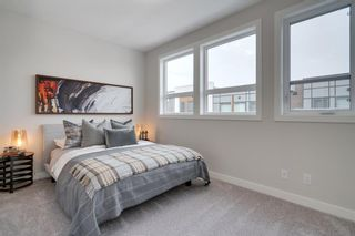 Photo 29: 4077 32 Avenue NW in Calgary: University District Row/Townhouse for sale : MLS®# A1146589