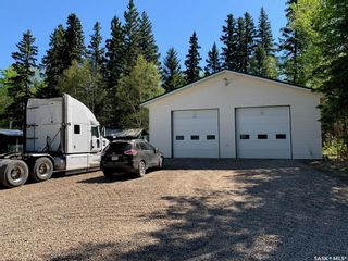 Photo 27: RM of Canwood in Canwood: Residential for sale (Canwood Rm No. 494)  : MLS®# SK844335