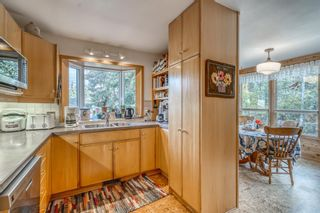 Photo 12: 702 2nd Street: Canmore Detached for sale : MLS®# A1153237