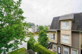 """Photo 26: 19 2378 RINDALL Avenue in Port Coquitlam: Central Pt Coquitlam Condo for sale in """"Brittany Park"""" : MLS®# R2585064"""