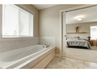 Photo 28: 118 PANATELLA CI NW in Calgary: Panorama Hills House for sale : MLS®# C4078386