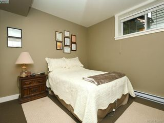 Photo 22: 1215 Clearwater Pl in VICTORIA: La Westhills House for sale (Langford)  : MLS®# 820809