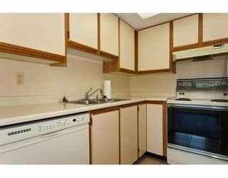 """Photo 2: 304 7140 GRANVILLE Avenue in Richmond: Brighouse South Condo for sale in """"PARKVIEW COURT"""" : MLS®# V833943"""