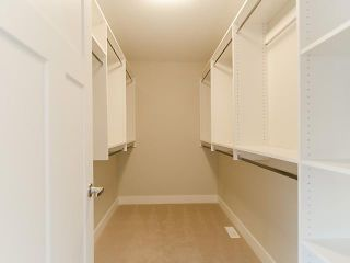 "Photo 13: 3968 ROBIN Place in Port Coquitlam: Oxford Heights House for sale in ""OXFORD HEIGHTS"" : MLS®# V1046329"