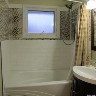 Photo 17: 209 Duncan Road in Estevan: Hillcrest RB Residential for sale : MLS®# SK866931