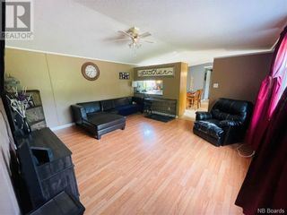 Photo 15: 273 Route 725 in Little Ridge: House for sale : MLS®# NB061305
