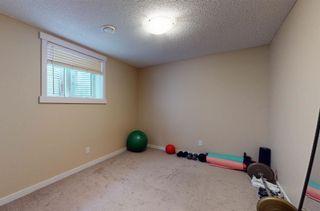 Photo 38: 8528 20 Avenue in Edmonton: Zone 53 House for sale : MLS®# E4255097