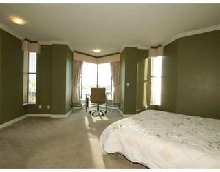 Photo 7: # 201 588 16TH ST in West Vancouver: Condo for sale : MLS®# V791333